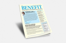 Benefit (Digital)