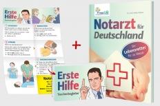 Notarzt für Deutschland