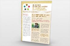 Die geheimen Gesundheits-Schätze der Traditionellen Chinesischen Medizin