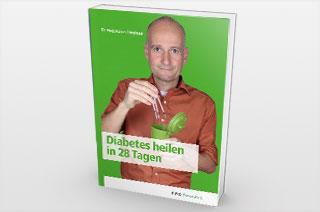 Diabetes heilen in 28 Tagen | Gesundheitswissen Shop